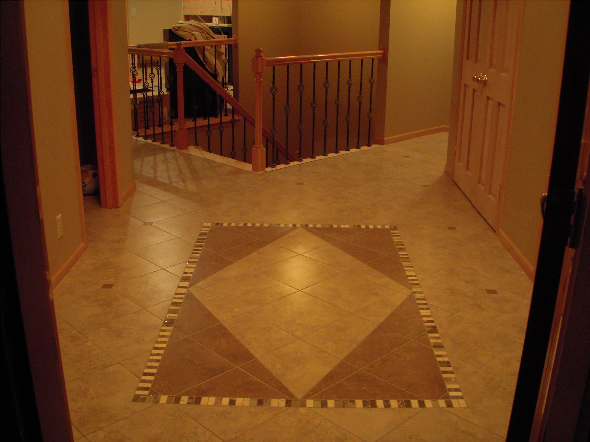 Best Underlayment For Bathroom Tile Floor : The importance of tile underlayment contractor