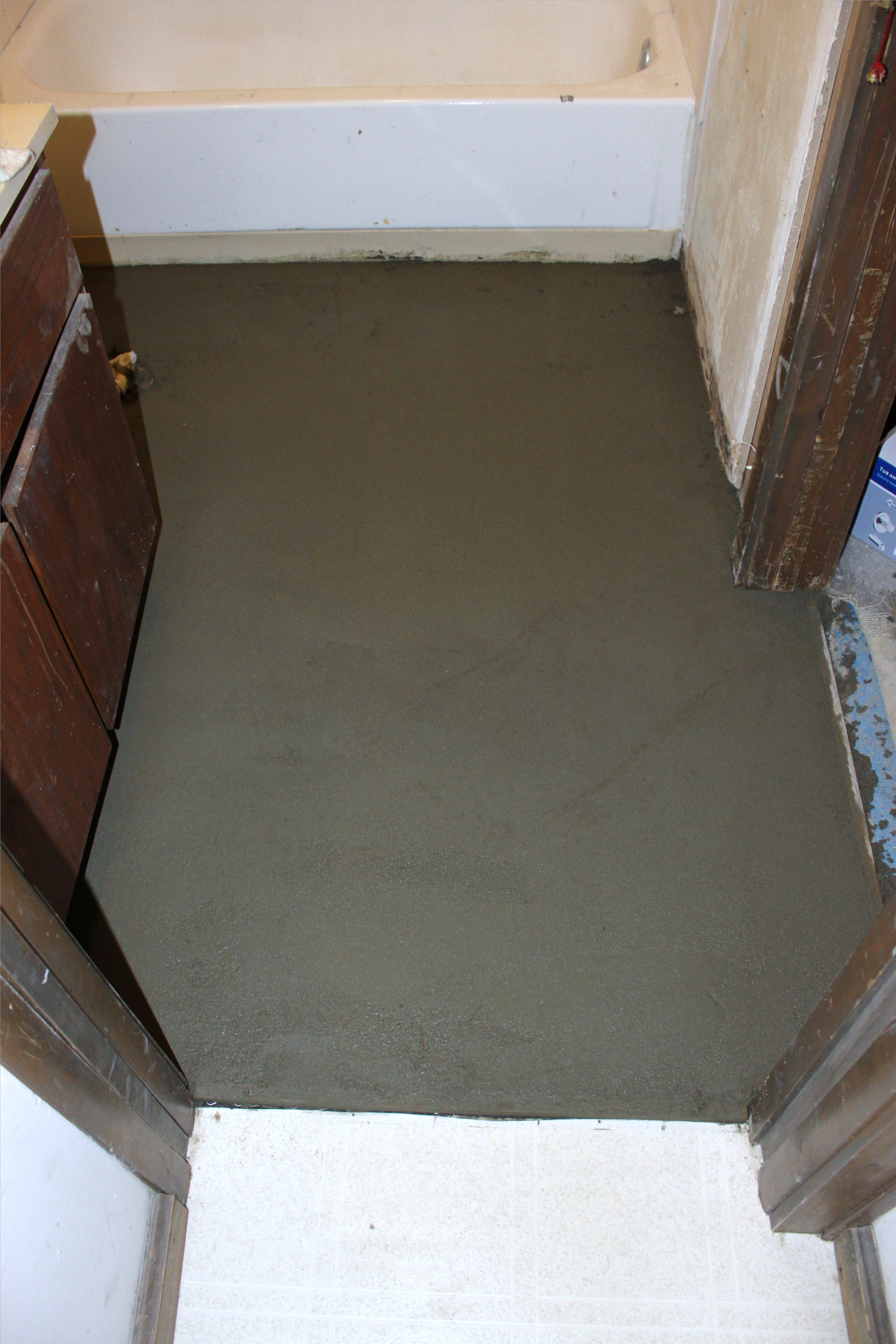 How To Lay A Floating Floor Floors This Old House